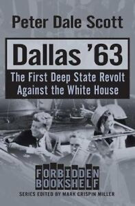 Dallas-039-63-The-First-Deep-State-Revolt-Against-the-White-House-Forbidden-Bo