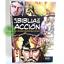 BIBLIA-INFANTIL-LENGUAJE-ACTUAL-LA-BIBLIA-EN-ACCION-COMICS-2018-ESPANOL thumbnail 1