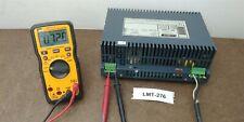 Linmot S01 72600 72vdc5a 0150 1943 Tested Guaranteed