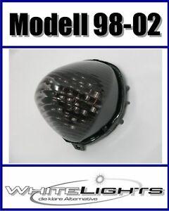 LED-Ruecklicht-Heckleuchte-schwarz-smoked-Suzuki-GSX-600-F-GSXF-750-Katana