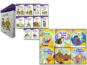 Oxford-Reading-Tree-Julia-Donaldson-Songbirds-Read-At-Home-Milly-Molly-Level-5