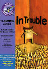 Navigator FWK: In Trouble Teaching Guide by Pearson Education Limited (Paperback, 2008)