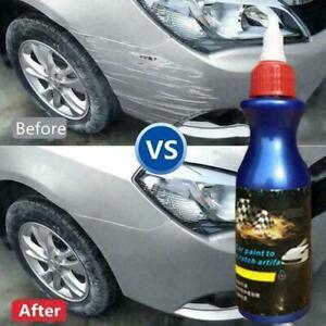 ONE-GLIDE-Scratch-Repair-Remover-Car-Paint-Care-Polishing-Surface-Repair-Liquid