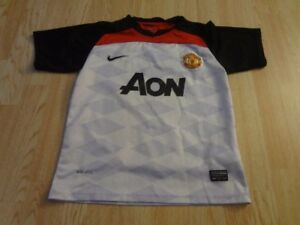 Youth-Manchester-United-M-Jersey-Nike-Jersey