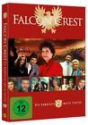 Falcon Crest - Staffel 2 - Neuauflage (2013)