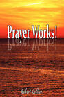 Effective Prayer by Robert Collier (the Author of Secret of the Ages) by Robert Collier (Paperback / softback, 2007)