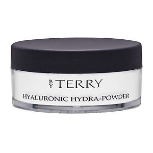 terry hyaluronic hydra powder