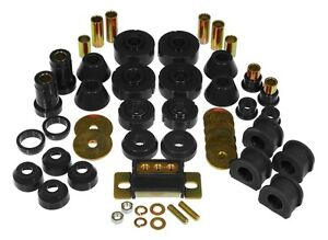 1967-72-Chevy-C10-2WD-Pickup-Complete-Suspension-Bushing-Kit-Prothane-7-2024-BL