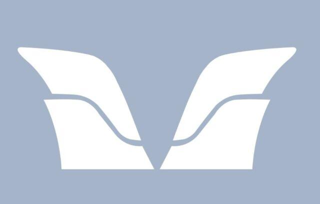 R Gravel Chip Shield Sticker Protection Kit Porsche 930 Stone Guard Decal L