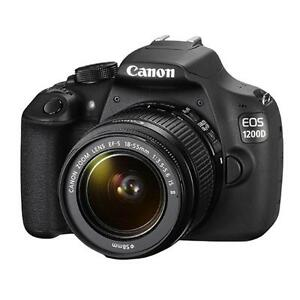 Cod-Paypal-Canon-EOS-1200D-18-55-DSLR-Digital-Camera-Brand-New-Jeptall