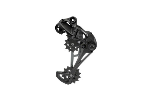 SRAM GX Eagle Rear Derailleur 12 Speed Long Cage Black Type 3