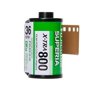 Fuji-Superia-800-135-36-Pelicula-miniatura-analogica-A-color-Fujifilm