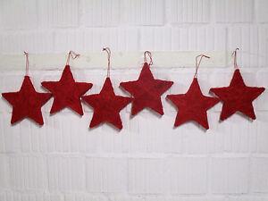 Deko Leuchte /'/'Stern/'/' Weihnachtsdeko Advent Fensterdeko Weihnachtsstern