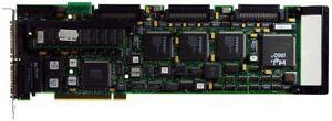PCI-RAID-Controller-Mylex-DAC960PD-3A-OM-3921