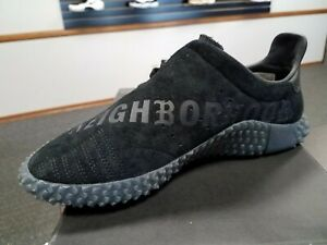 finest selection 72092 47ed8 Details about BRAND NEW IN BOX MENS ADIDAS ORIGINAL X NEIGHBORHOOD KAMANDA  01 NBHD B37341