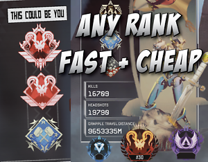 PS4-PC-Ranked-Boost-APEX-LEGENDS-FAST-Top-100-Worldwide-Pro-Player