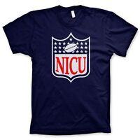 Phish Nicu Shirt Funny Tees Football Shirts