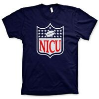 Phish Nicu Shirt Funny Tees Football Shirts