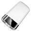 30000MAh-Power-Bank-External-Battery-2-USB-LED-Portable-Charger-gt-iPhone-Samsung thumbnail 6