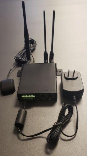 Pepwave Max BR1 Slim LTE REFURBISHED