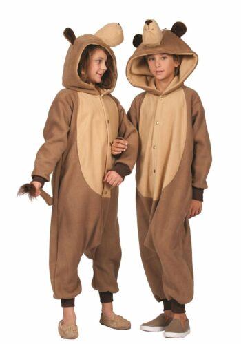 Gray//White;Child Large RG Costumes 40134 Humphrey Camel Funsie