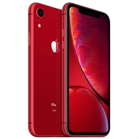 iPhone XR, GB 64, Perfekt stand. Apple iPhone Xr 64GB…