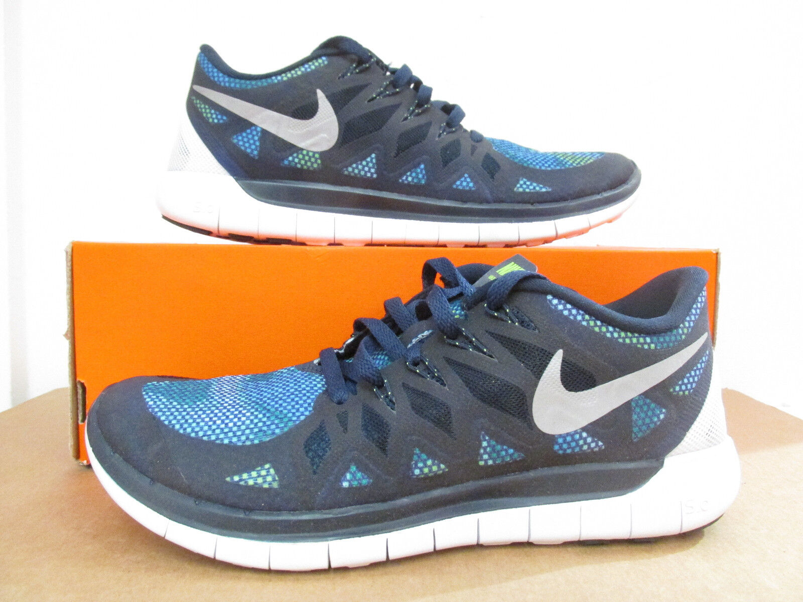 nike free 5.0 print womens running trainers CLEARANCE 705347 400 sneakers shoes CLEARANCE trainers 66ddfa