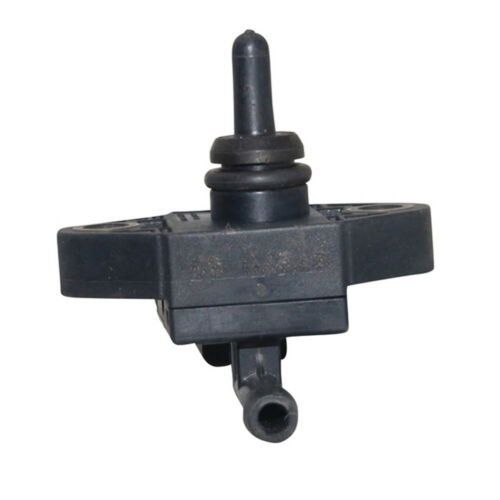 Genuine Fuel Rail Injector Pressure Sensor for 2005-2010 Ford Super Duty F150