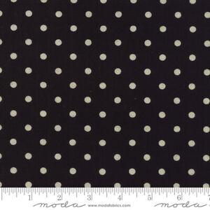Homegrown Fabric by Deb Strain for Moda Fabrics - Cotton, Linen Mix Fabric