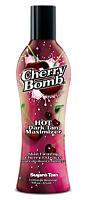Cherry Bomb Hot Maximizer 8 Oz Supre U-pick 1-6 Bottles