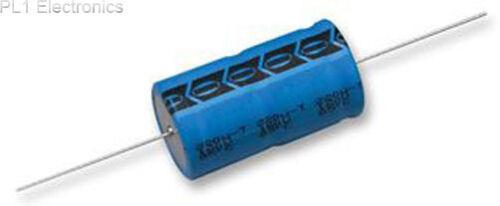 Vishay BC Composants-mal211835221e3-condensateur 220uF électrolytique 16v