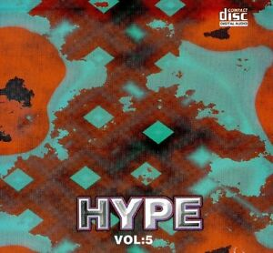 DJ-HYPE-OLD-SKOOL-CLASSIC-DRUM-AND-BASS-VOL-5-MIX-CD-LISTEN