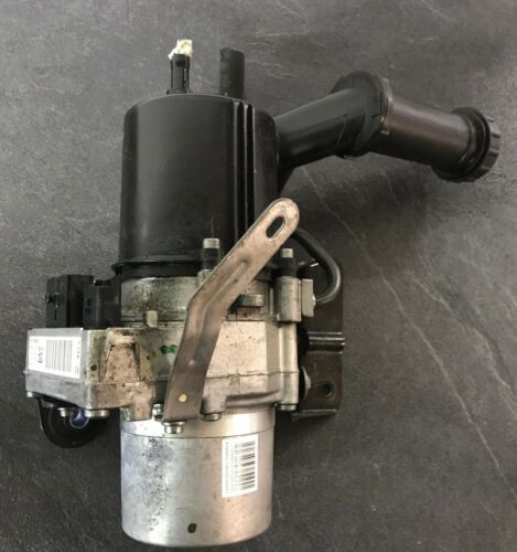Pompe de direction assistée DA PEUGEOT PARTNER CITROEN BERLINGO A5102882