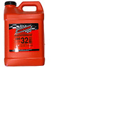 Bobcat Skid Steer 6563328 Hydraulic Oil