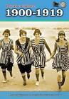 Popular Culture: 1900-1919 by Jilly Hunt (Paperback, 2013)
