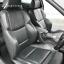 Black-Leather-Colour-Dye-Restorer-FERRARI-Scratches-Scuffs-Marks-Seats-Repair miniatuur 5