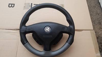 Astra GSI Turbo Steering Wheel Z20LET MK4 G