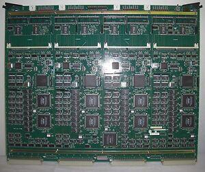 Orbotech-MPP-T71-C30000-02-Rev-AO
