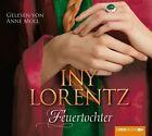 Feuertochter von Iny Lorentz (2012)