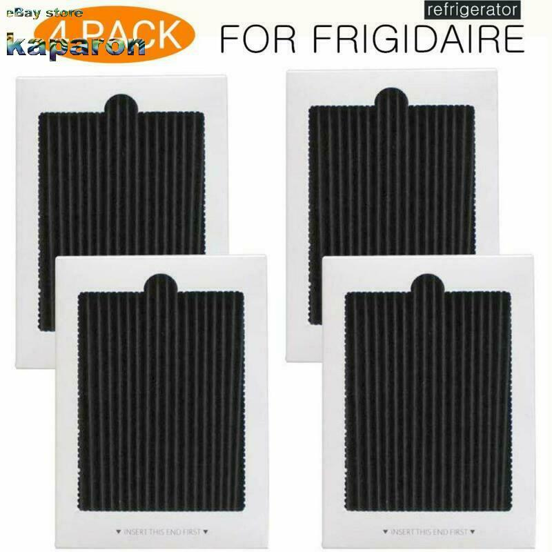 Frigidaire Air Filter for 242061001,242047801, 242047804, PS