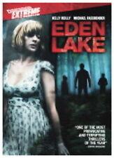Eden Lake (DVD, 2008)