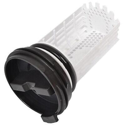 Véritable machine à laver vidange filtre DE DIETRICH DLZ614JU1 FAGOR 2FU-3611IT