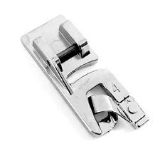 N 1615 Rollsaumfuß Nähfuß 2mm für W6 Nähmaschinen N 1235 N 1800
