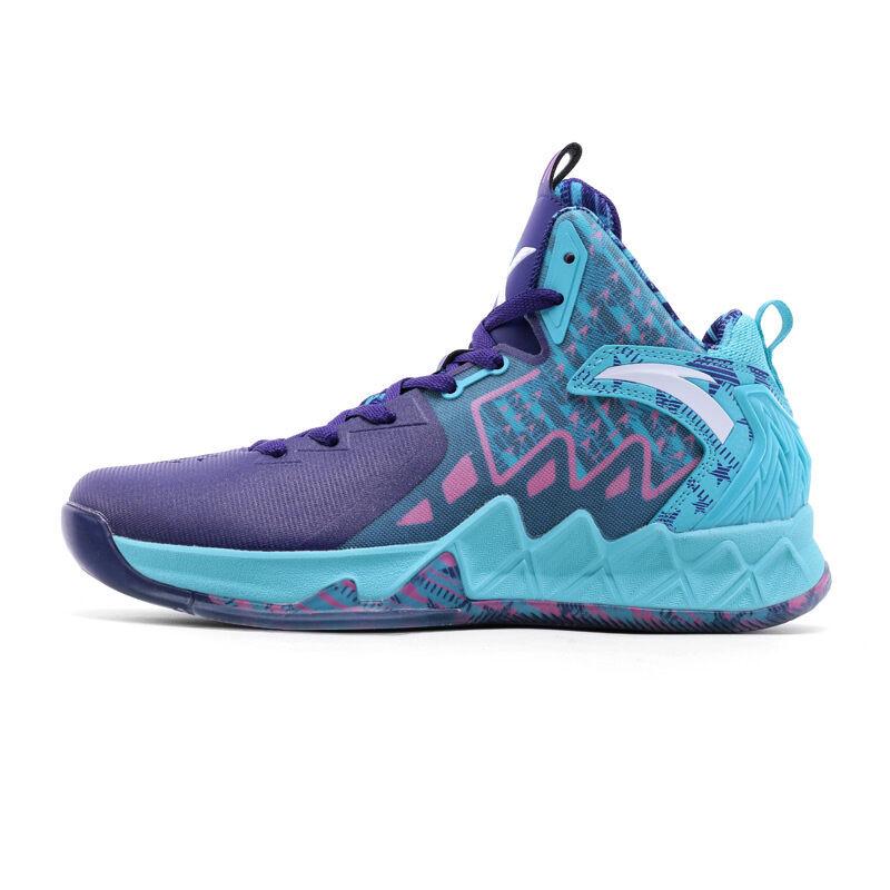 Anta KTII KT2 Thompson II All-Star basketball scarpe All Dimensiones Dimensiones Dimensiones 8dee9b