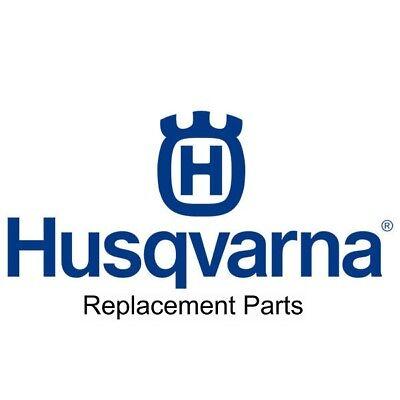 539108656 Husqvarna Belt Replacement Mooie Glans