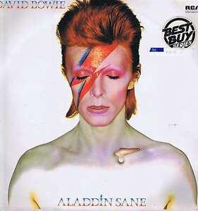 David-Bowie-Aladdin-Sane-NL-83890-LP-Vinyl-Record