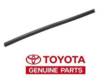 Scion Xb Toyota Echo Oe Supplier Rear Windshield Wiper Blade Refill 8521452020 on sale