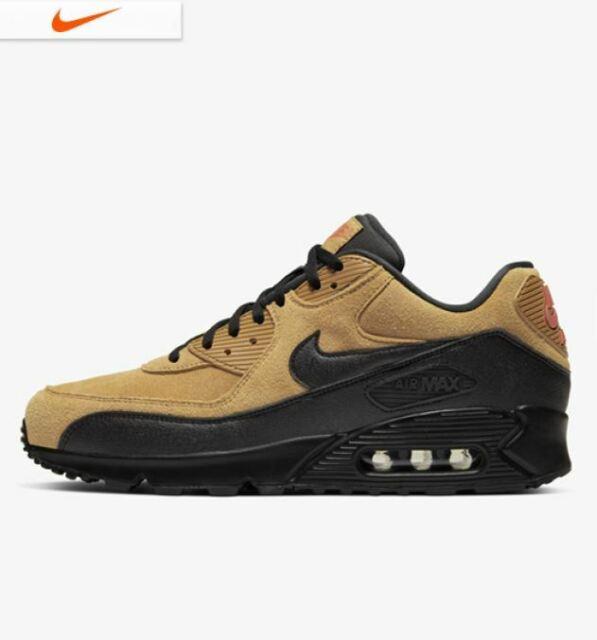 Nike Air Max 90 Essential AJ1285 110