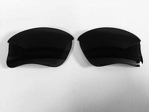 Oakley Flak Jacket Xlj Lenses Ebay
