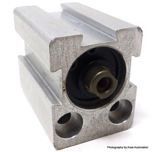 Cylinder ADV-20-15-A Festo 19299 ADV2015A